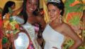 Miss Caye Caulker Lobster Fest Pageant 2012 248 (Photo 1 of 18 photo(s)).