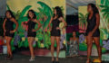 Miss Caye Caulker Lobster Fest Pageant 2012 3 (Photo 17 of 18 photo(s)).