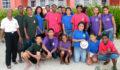 NEMO Summer Camp 13 (Photo 13 of 15 photo(s)).