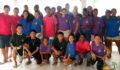 NEMO Summer Camp 14 (Photo 14 of 15 photo(s)).