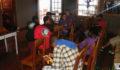 NEMO Summer Camp 3 (Photo 3 of 15 photo(s)).