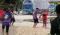 NEMO Summer Camp 6 (Photo 6 of 15 photo(s)).