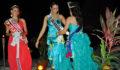 Noche Tropical 2012 5 (Photo 24 of 26 photo(s)).