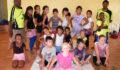 Tumbling class San Pedro 8 (Photo 8 of 8 photo(s)).