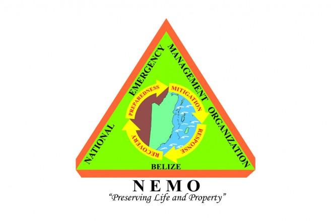 nemo-logo