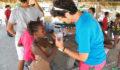 CaribSea-environmental-water-training-San-Mateo-3 (Photo 6 of 8 photo(s)).