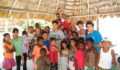 CaribSea-environmental-water-training-San-Mateo-4 (Photo 5 of 8 photo(s)).