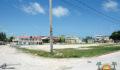 El Embarcadero San Pedro torn down for San Pedro Sunset Boardwalk 1 (Photo 1 of 6 photo(s)).