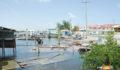 El Embarcadero San Pedro torn down for San Pedro Sunset Boardwalk 5 (Photo 5 of 6 photo(s)).