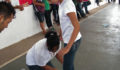 Freshman's Day San Pedro High School 12 (Photo 12 of 28 photo(s)).