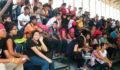 Freshman's Day San Pedro High School 2 (Photo 2 of 28 photo(s)).