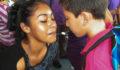 Freshman's Day San Pedro High School 7 (Photo 7 of 28 photo(s)).