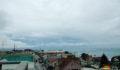 Hurricane Ernesto 14 (Photo 15 of 17 photo(s)).