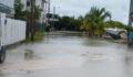 Hurricane Ernesto 2012 (11) (Photo 23 of 34 photo(s)).