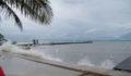 Hurricane Ernesto 2012 (13) (Photo 21 of 34 photo(s)).