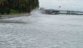 Hurricane Ernesto 2012 (20) (Photo 14 of 34 photo(s)).
