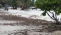 Hurricane Ernesto 2012 (24) (Photo 10 of 34 photo(s)).
