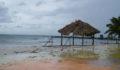 Hurricane Ernesto 2012 (3) (Photo 31 of 34 photo(s)).