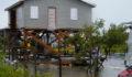 Hurricane Ernesto 2012 (5) (Photo 29 of 34 photo(s)).