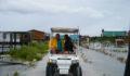 Hurricane Ernesto 2012 (8) (Photo 26 of 34 photo(s)).