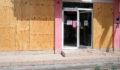 Hurricane Ernesto 8 (Photo 9 of 17 photo(s)).