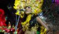 Miss Reina de la Costa Maya Pageant 2012 12 (Photo 36 of 42 photo(s)).