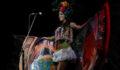 Miss Reina de la Costa Maya Pageant 2012 13 (Photo 35 of 42 photo(s)).