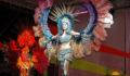 Miss Reina de la Costa Maya Pageant 2012 14 (Photo 34 of 42 photo(s)).