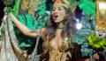 Miss Reina de la Costa Maya Pageant 2012 16 (Photo 32 of 42 photo(s)).
