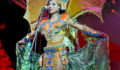 Miss Reina de la Costa Maya Pageant 2012 18 (Photo 30 of 42 photo(s)).