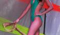 Miss Reina de la Costa Maya Pageant 2012 19 (Photo 29 of 42 photo(s)).