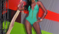 Miss Reina de la Costa Maya Pageant 2012 20 (Photo 28 of 42 photo(s)).