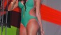 Miss Reina de la Costa Maya Pageant 2012 21 (Photo 27 of 42 photo(s)).