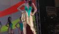 Miss Reina de la Costa Maya Pageant 2012 23 (Photo 25 of 42 photo(s)).