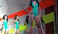 Miss Reina de la Costa Maya Pageant 2012 26 (Photo 22 of 42 photo(s)).
