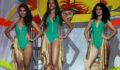 Miss Reina de la Costa Maya Pageant 2012 27 (Photo 21 of 42 photo(s)).