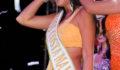 Miss Reina de la Costa Maya Pageant 2012 3 (Photo 4 of 42 photo(s)).