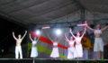 Miss Reina de la Costa Maya Pageant 2012 30 (Photo 18 of 42 photo(s)).