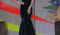 Miss Reina de la Costa Maya Pageant 2012 32 (Photo 16 of 42 photo(s)).