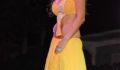 Miss Reina de la Costa Maya Pageant 2012 33 (Photo 15 of 42 photo(s)).