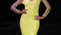 Miss Reina de la Costa Maya Pageant 2012 34 (Photo 14 of 42 photo(s)).