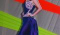 Miss Reina de la Costa Maya Pageant 2012 35 (Photo 13 of 42 photo(s)).