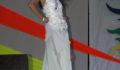 Miss Reina de la Costa Maya Pageant 2012 37 (Photo 11 of 42 photo(s)).
