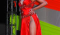 Miss Reina de la Costa Maya Pageant 2012 39 (Photo 9 of 42 photo(s)).
