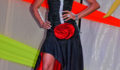 Miss Reina de la Costa Maya Pageant 2012 40 (Photo 8 of 42 photo(s)).
