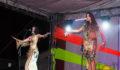 Miss Reina de la Costa Maya Pageant 2012 8 (Photo 40 of 42 photo(s)).
