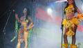 Miss Reina de la Costa Maya Pageant 2012 9 (Photo 39 of 42 photo(s)).