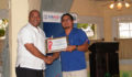 National AIDS Commission Country Coordinating Mechanism Island Committee 40 (Photo 1 of 40 photo(s)).