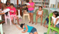 San-Pedro-Library-Summer-Program-1 (Photo 12 of 12 photo(s)).