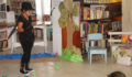 San-Pedro-Library-Summer-Program-11 (Photo 4 of 12 photo(s)).